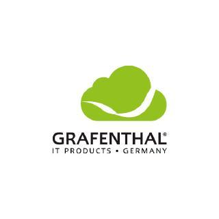 Grafentahl